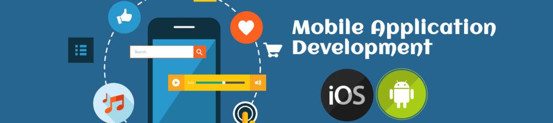 MobileAppDevelopment